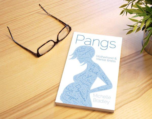 pangs-book