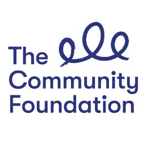 CFNI Logo