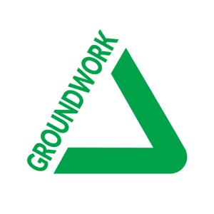 Groundwork Logo (1)