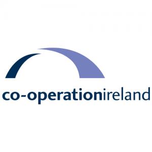 Coop Ireland