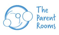 The Parent Rooms